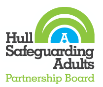 Hull Safeguarding Adults - Partnerships Board